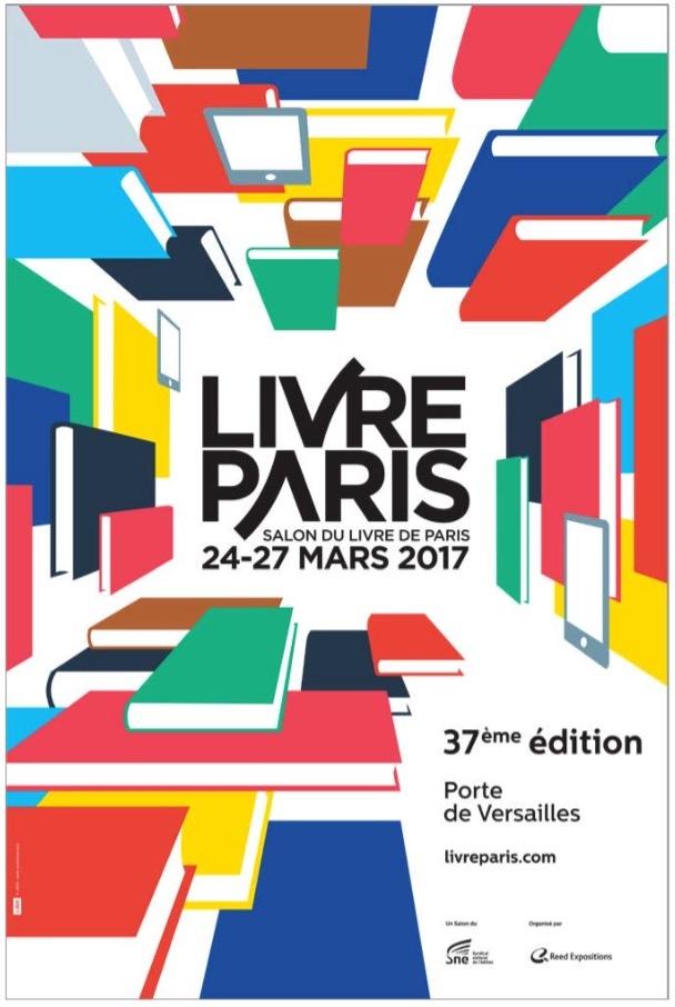 livre_paris_2017